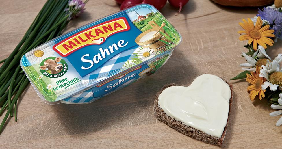 savory snack market germany